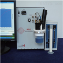 ZetaFinder型电位分析仪