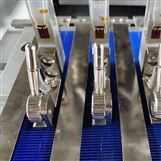 锂电池极片剥离强度试验机