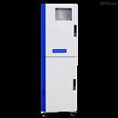高集成智能式水质自动监测系统