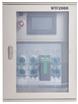 wtf-2000T AE-2的水中油分析仪