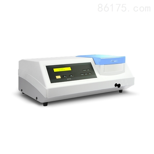上海光谱仪器有限公司