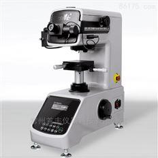 HV-1000SA/STA/SPA/SPTA型显微硬度计