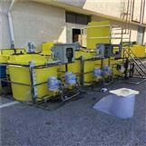 电镀厂碳源加药设备