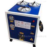 重庆市高精密齿轮油压滤机