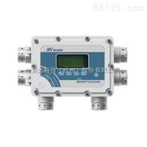 GRTU-200 智能燃气监控终端