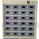 青岛土壤样品风干箱TRX-24土壤烘干箱