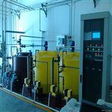废水处理 过氧化氢投药设备
