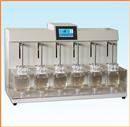 崩解时限测定仪BJ-6D片剂崩解检测仪