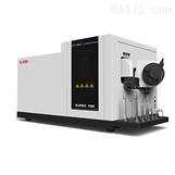 SUPEC 7200 電感耦合等離子體質譜儀