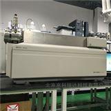 二手AB API4000 三重四极杆液质联用仪