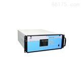 聚光AQMS-600氮氧化物分析仪-自动监测系统