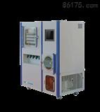 Pilot5-8H+真空冷冻干燥机