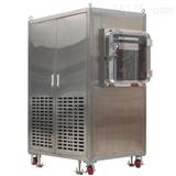Pilot3-6T+真空冷冻干燥机