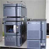 二手液相色谱质谱仪 Waters 三重四极杆质谱