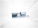 L75PT HS/HD 水平模式热膨胀仪 - L75PT HS/HD Horizontal Dilatometer 研究差分膨胀仪系列