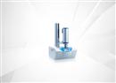 TGA PT 1600 热重分析仪