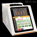 MP490全自动视频熔点仪原理介绍和技术分析