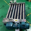 50KG繼電器控制信號電子滾筒秤