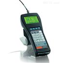 sigmascope smp10便携式电导率仪