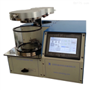 VTC-180EVS溅射蒸发一体机