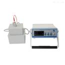 TJ100-BE基本型电解双喷减薄仪