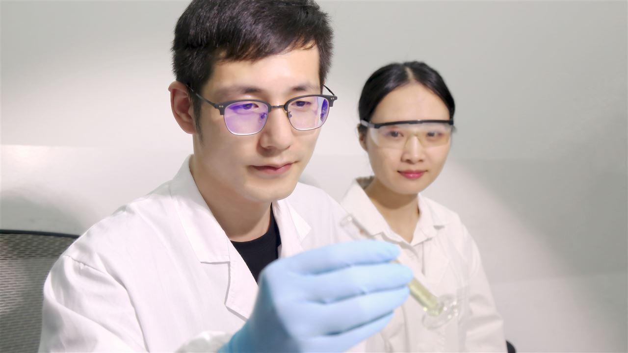 打造创新型省份 浙江将建四大省实验室