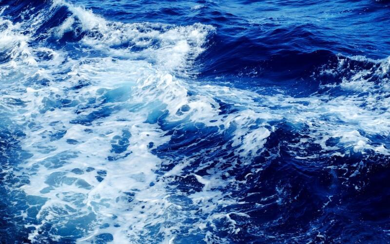 中科器材中标中科院深海所同位素质谱采购项目