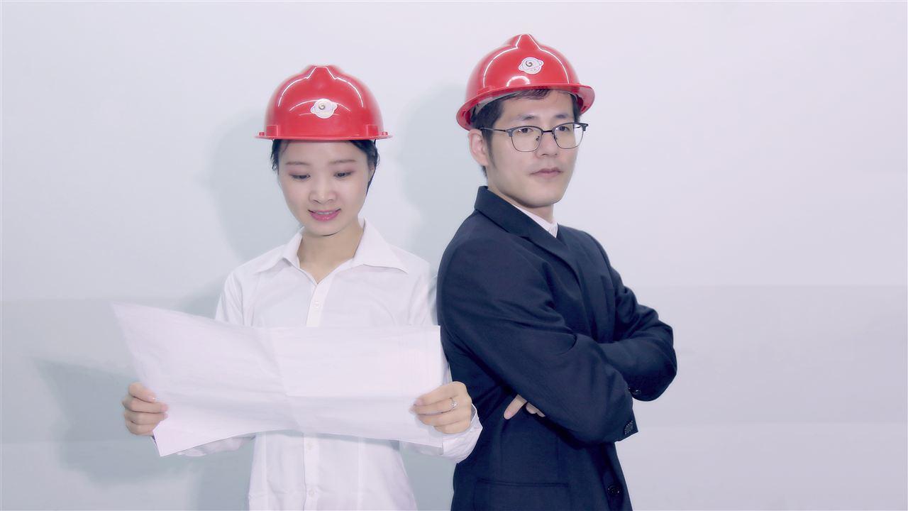 华更创新中标华北电大同步热分析仪采购项目