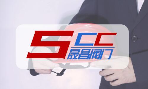 志在千里 晟昌阀门引入先进技术开拓海外市场