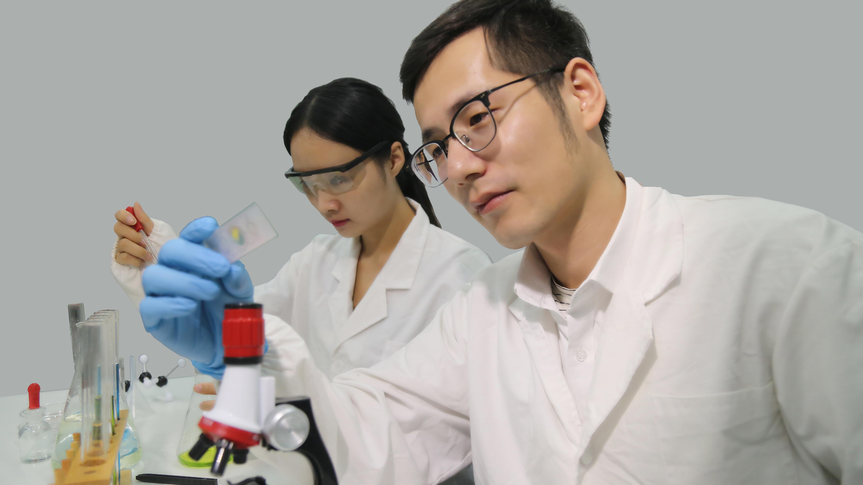 深圳市人民医院近700万元采购项目开标