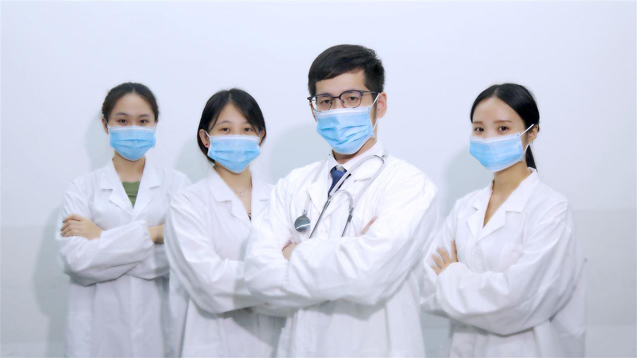 武汉病毒所1867万元采购项目这几家中标